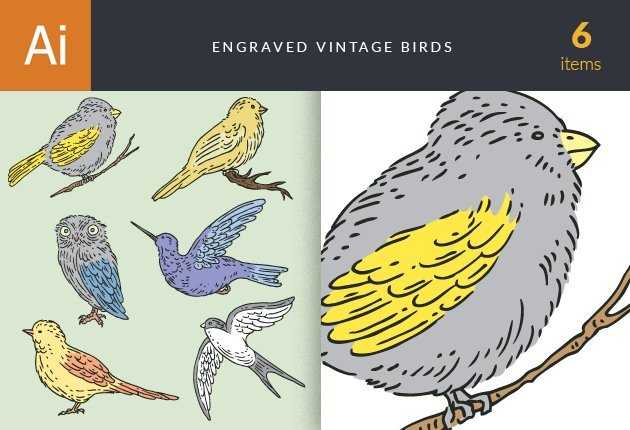 designtnt-vector-engraved-vintage-birds-small