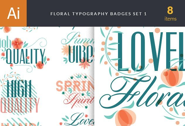 designtnt-vector-floral-badges-1-small