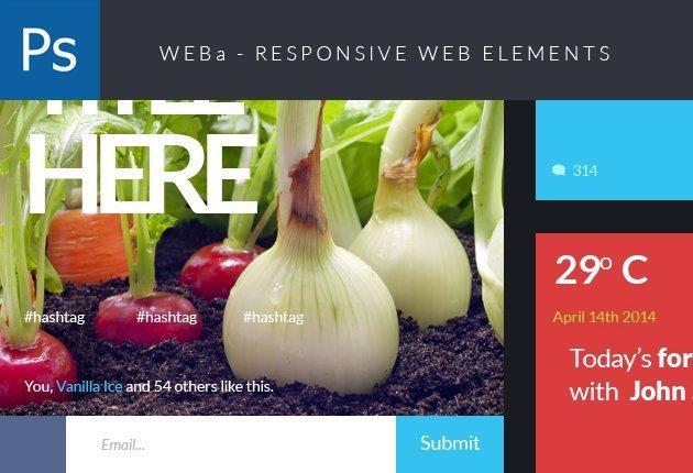 designtnt-web-Weba-small