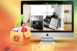 flip-pdf-for-mac-preview