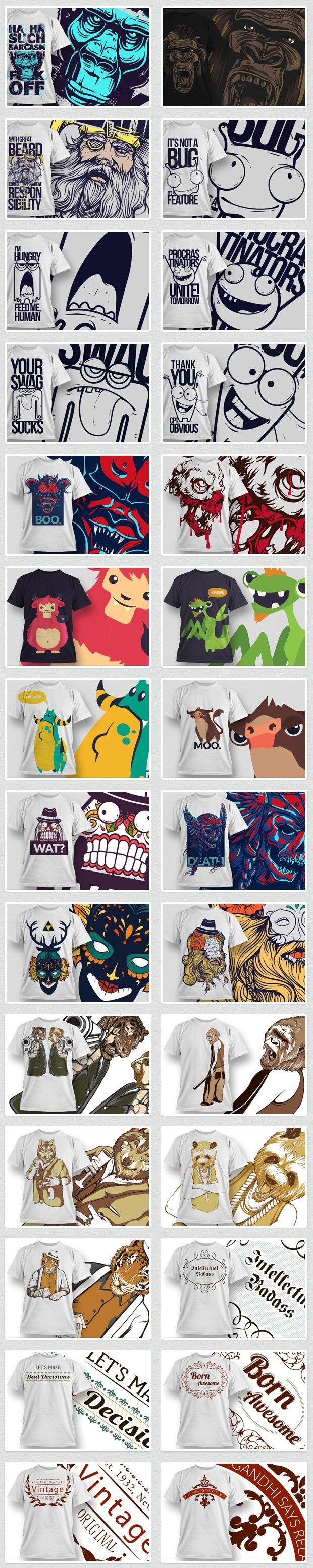 tshirts2-epic