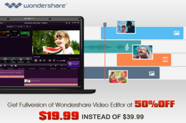 wondershare-video-editor-preview