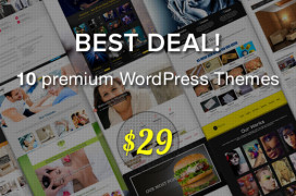 10-premium-wp-themes-7theme-preview