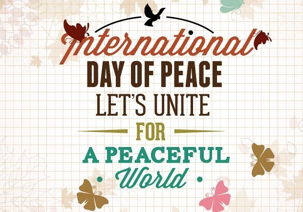 day-of-peace