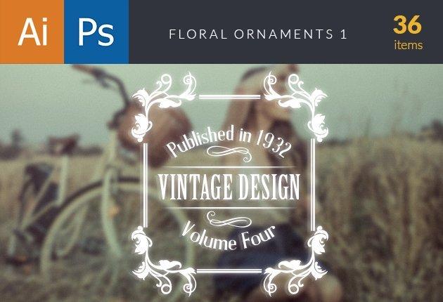 design-tnt-vector-floral-ornaments-set-1-small