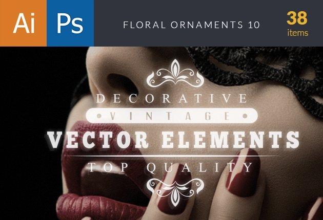 design-tnt-vector-floral-ornaments-set-10-small