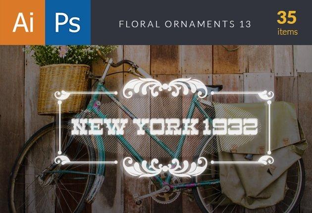 design-tnt-vector-floral-ornaments-set-13-small