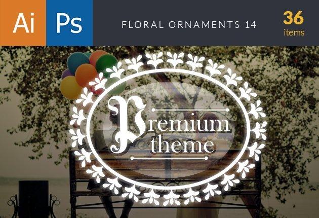 design-tnt-vector-floral-ornaments-set-14-small