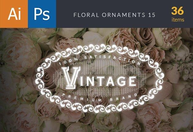 design-tnt-vector-floral-ornaments-set-15-small