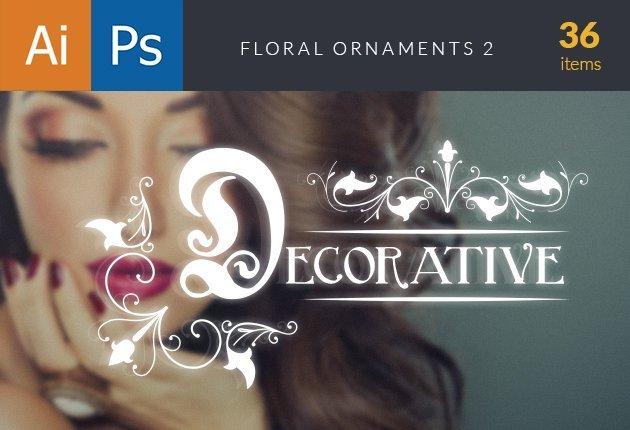design-tnt-vector-floral-ornaments-set-2-small