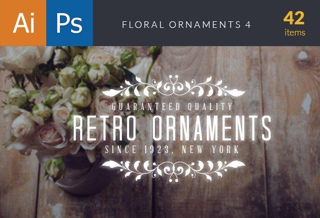 design-tnt-vector-floral-ornaments-set-4-small