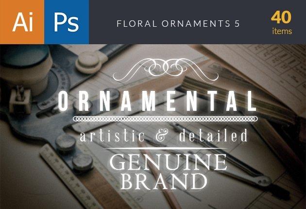 design-tnt-vector-floral-ornaments-set-5-small