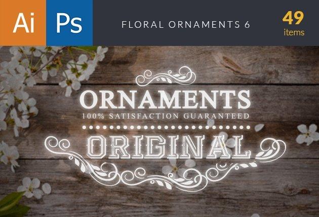 design-tnt-vector-floral-ornaments-set-6-small