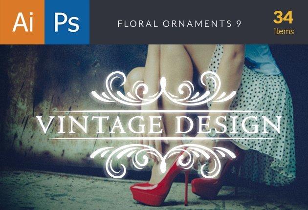 design-tnt-vector-floral-ornaments-set-9-small