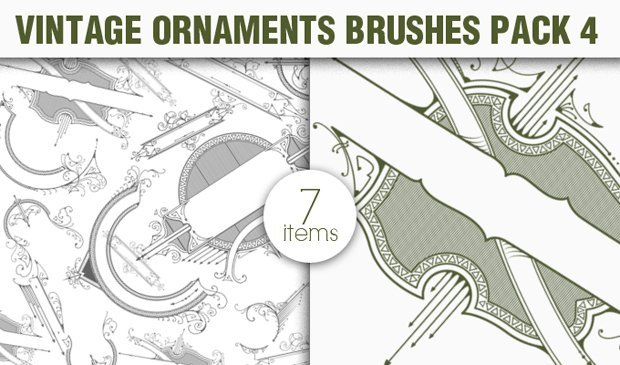 designious-brushes-vintage-ornaments-4-small