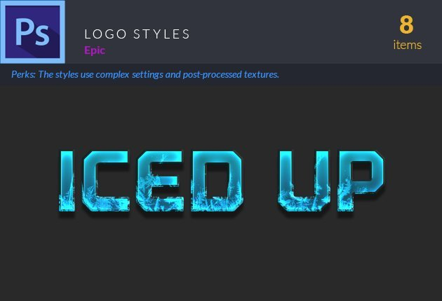 designtnt-addons-logo-styles-small