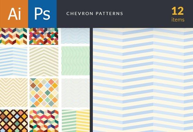 designtnt-patterns-chevron-small