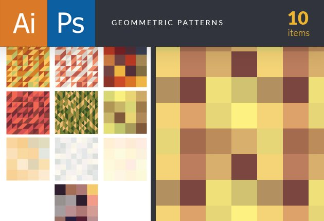 designtnt-patterns-geommetric-small