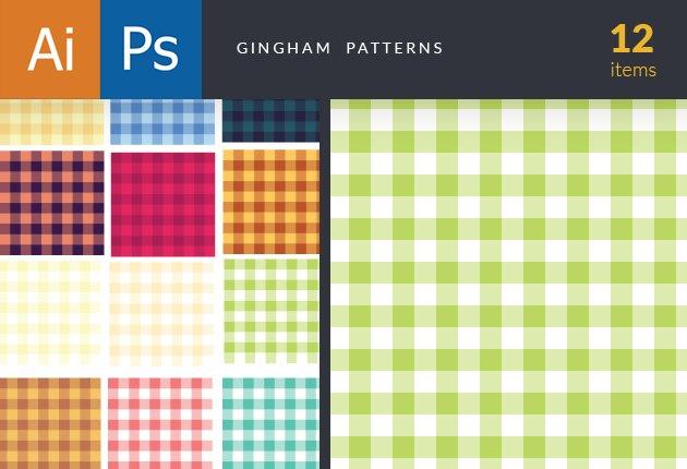 designtnt-patterns-gingham-small