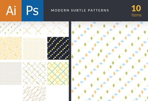 designtnt-patterns-modern-subtle-small