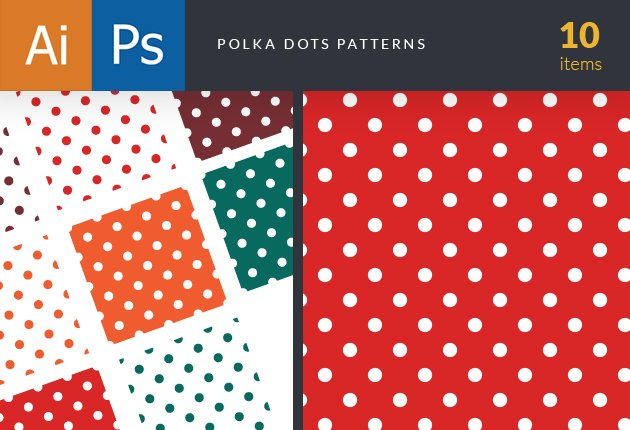designtnt-patterns-polka-dots-small
