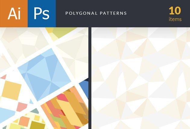 designtnt-patterns-polygonal-small