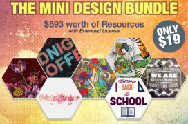 inky-mini-design-bundle-preview