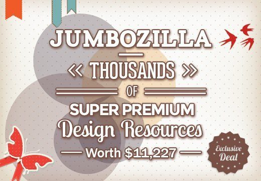 jumbozilla-preview