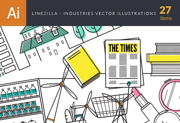 linezilla-industries-preview-small