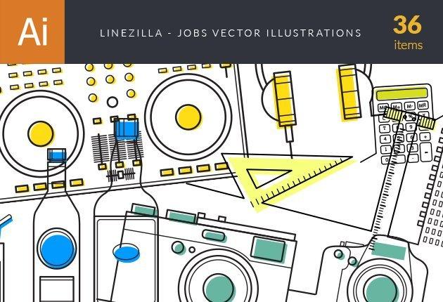 linezilla-jobs-preview-small