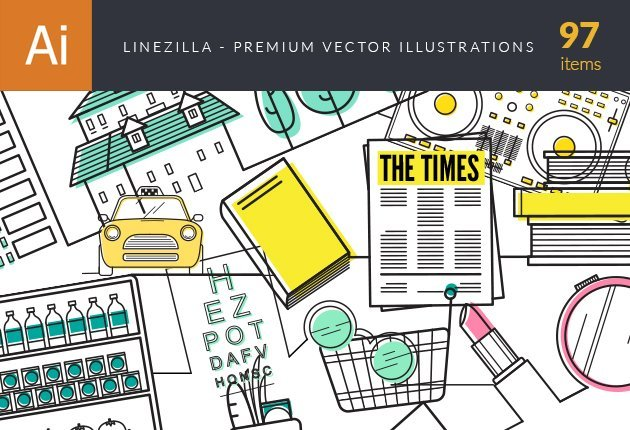linezilla-preview-small