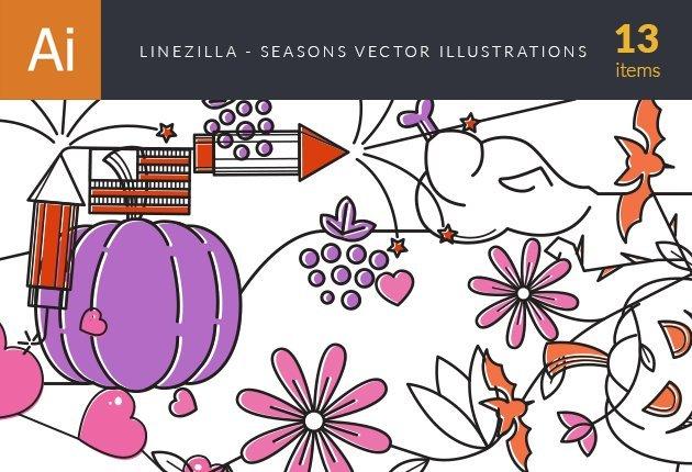 linezilla-seasons-preview-small