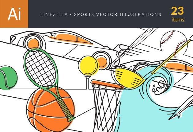 linezilla-sports-preview-small