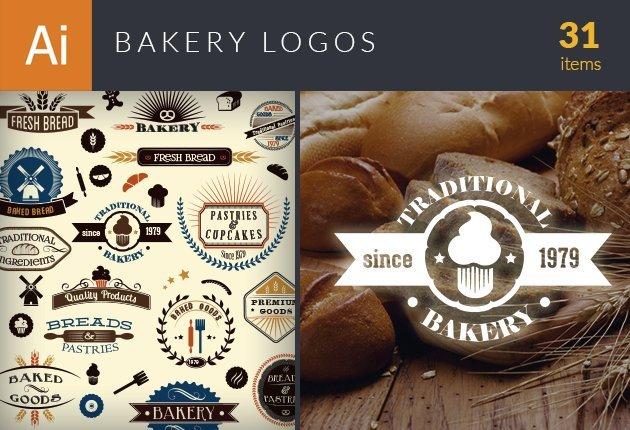 logozilla2-logo-builder-bakery-small
