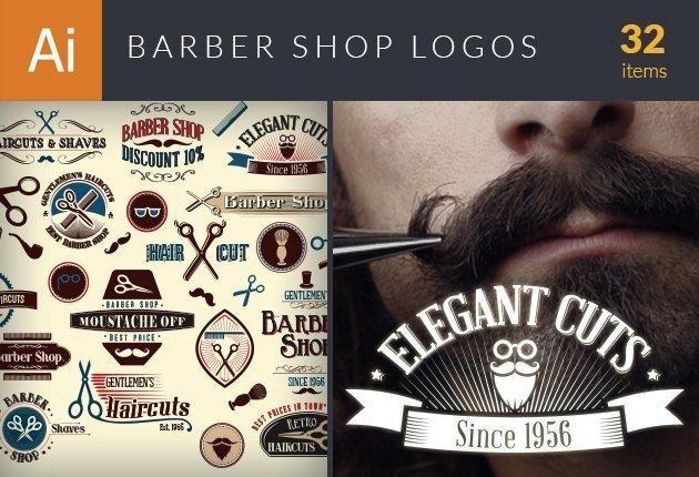 logozilla2-logo-builder-barber-shop-small