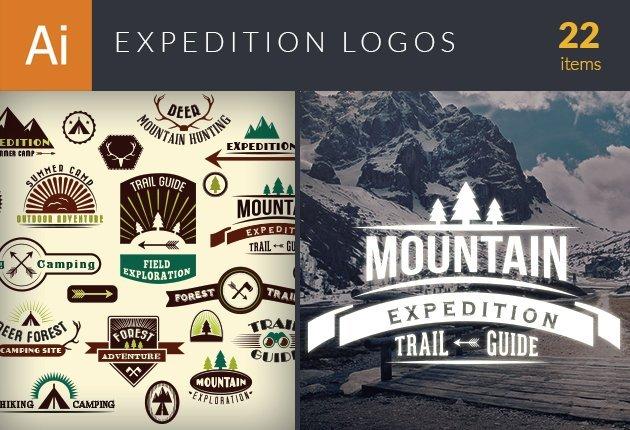 logozilla2-logo-builder-expedition-small