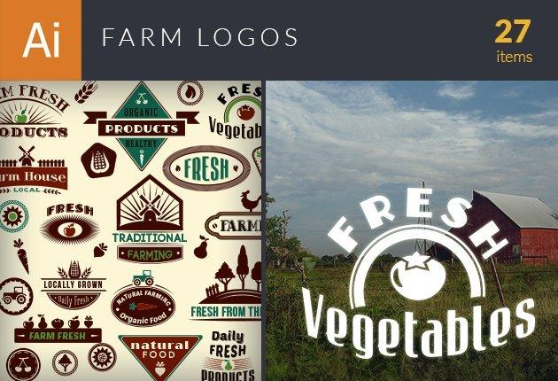 logozilla2-logo-builder-farm-small