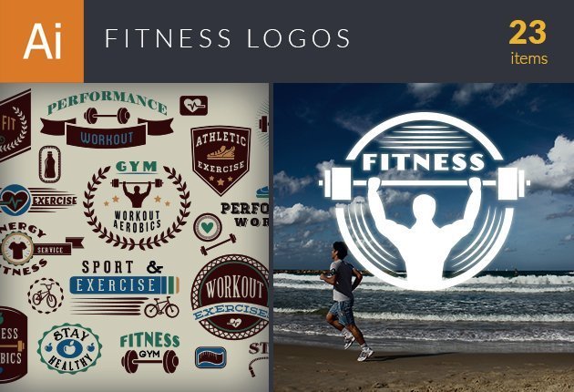 logozilla2-logo-builder-fitness-small
