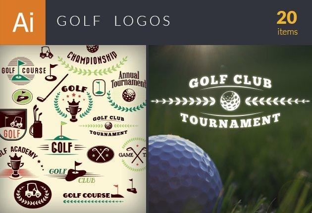 logozilla2-logo-builder-golf-small