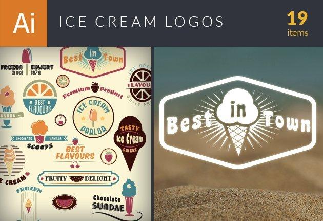 logozilla2-logo-builder-icecream-small