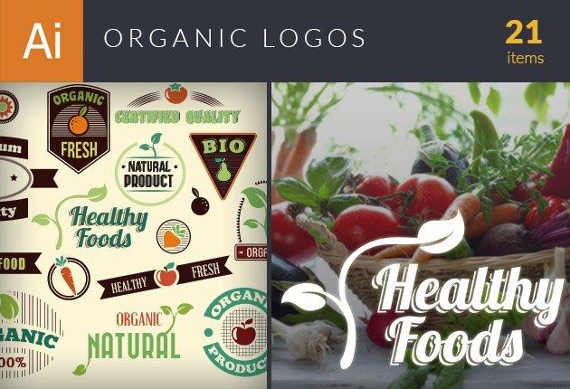 logozilla2-logo-builder-organic-small