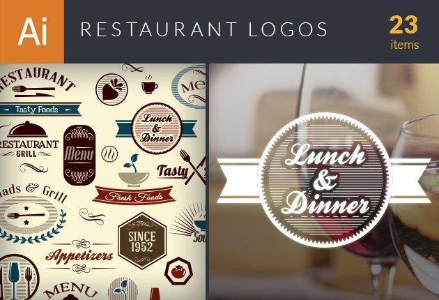 logozilla2-logo-builder-restaurant-small