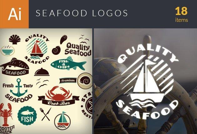 logozilla2-logo-builder-seafood-small