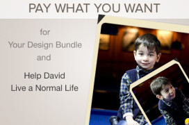 pay-what-you-want-for-david-preview