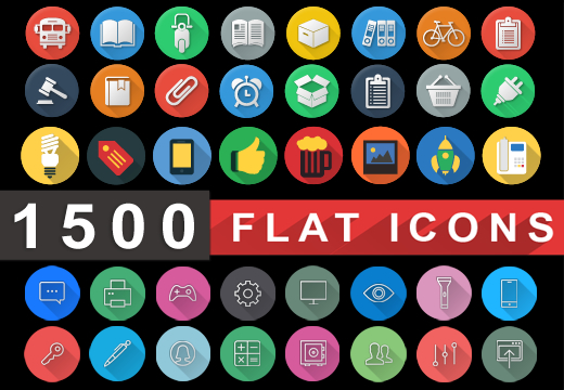 1500-flat-icons-preview