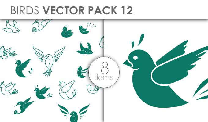 designious-vector-birds-pack-12-small-preview