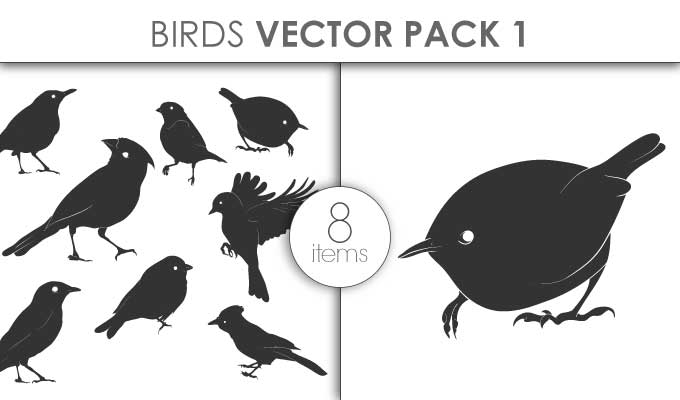designious-vector-birds-pack-14-small-preview