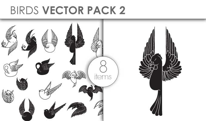 designious-vector-birds-pack-2-small-preview