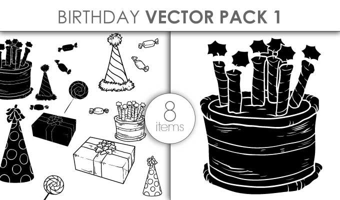 designious-vector-designious-vector-birthday-set-pack-1-small-pr