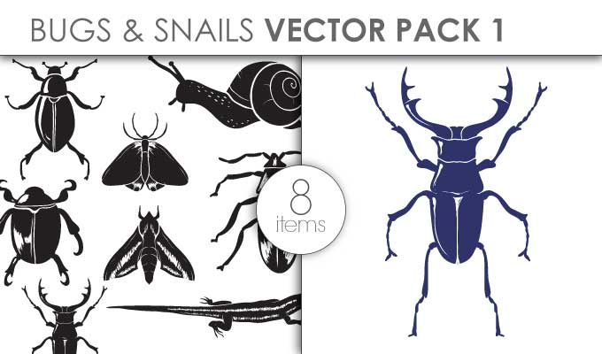 designious-vector-bugs-snails-pack-1-small-preview